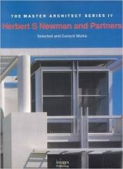 Herbert S Newman & Partners - Selected and Current Works