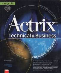 Actrix technical & Business